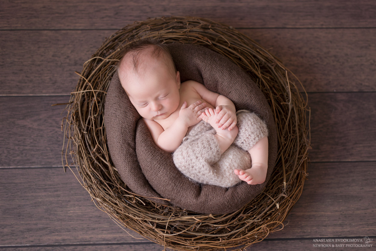 Newborn photo shoot london newborn baby photographer